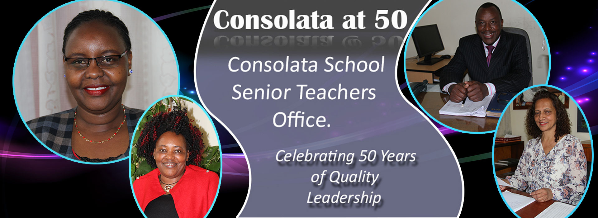 consolata-senior-teachers2